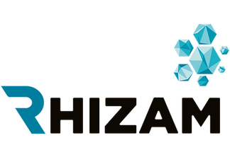 Rhizam bleu.png