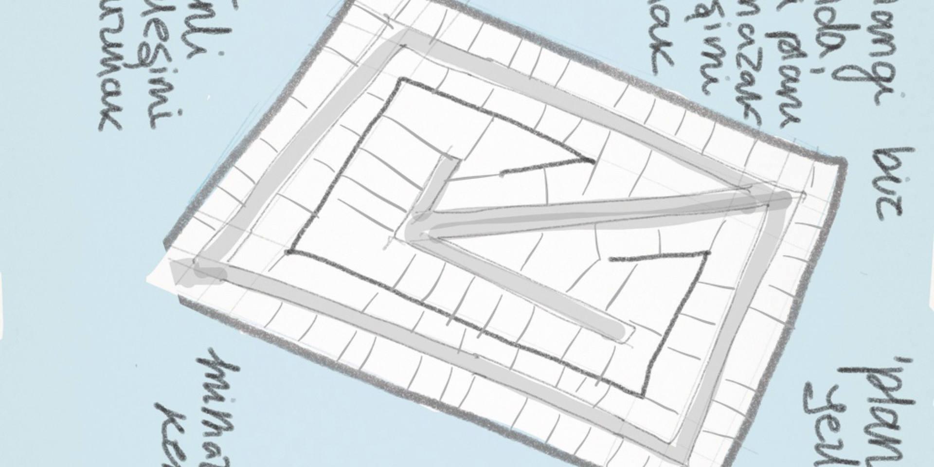 lab city (2)-6.jpg