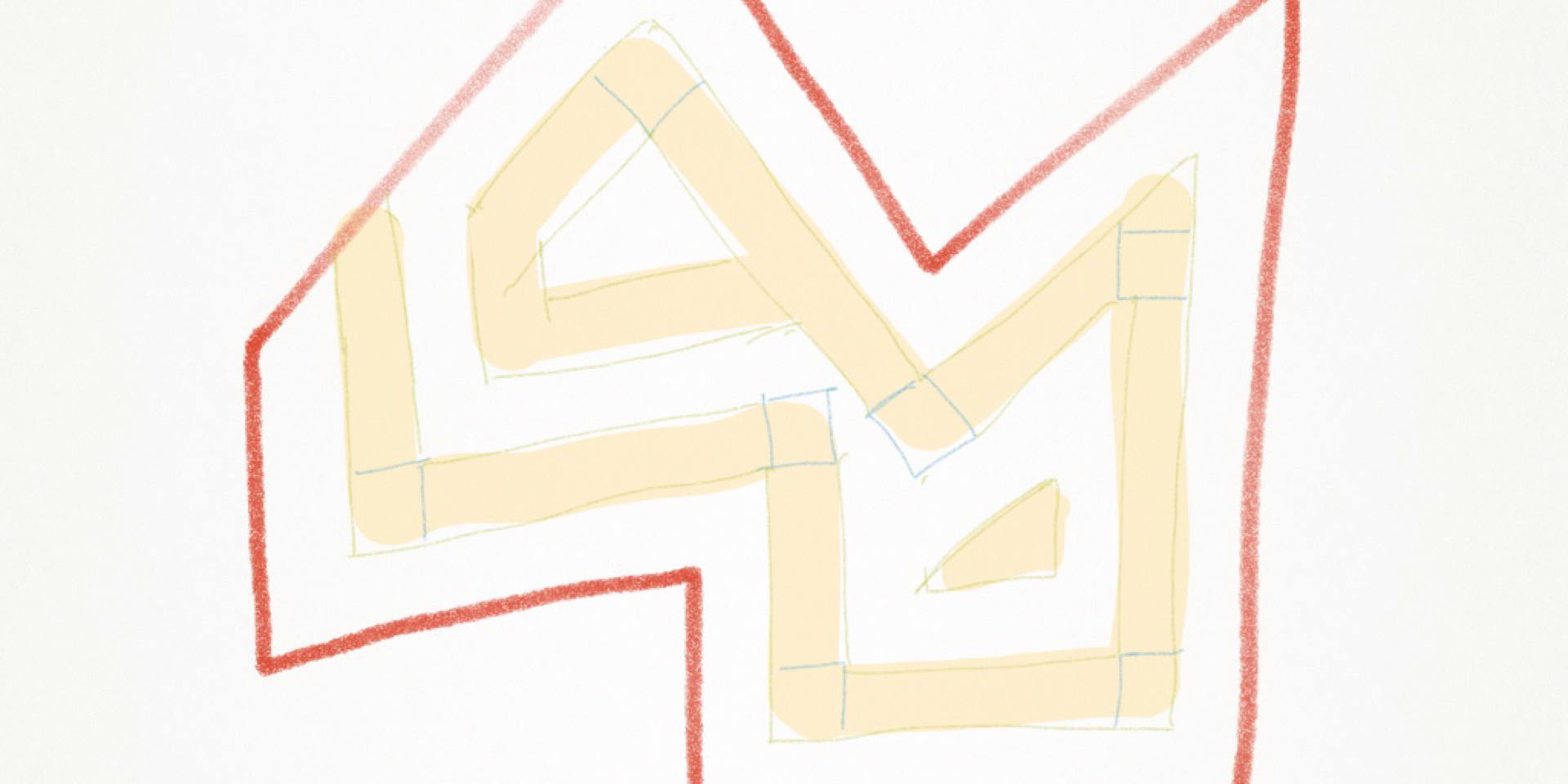 lab city (4)-7.jpg