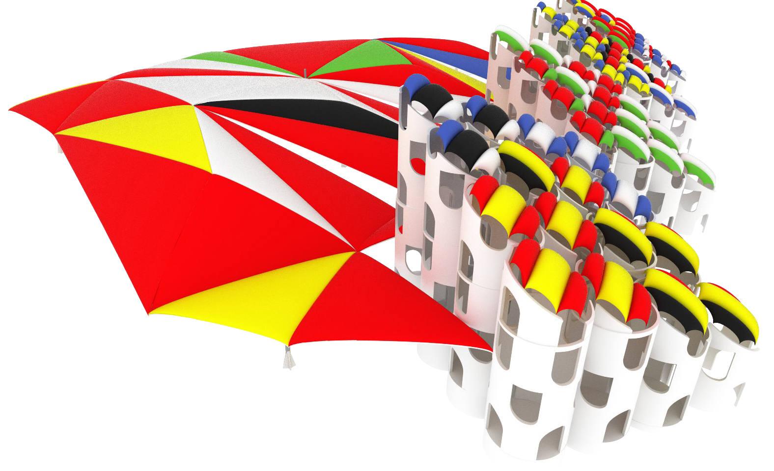 3D_44.jpg