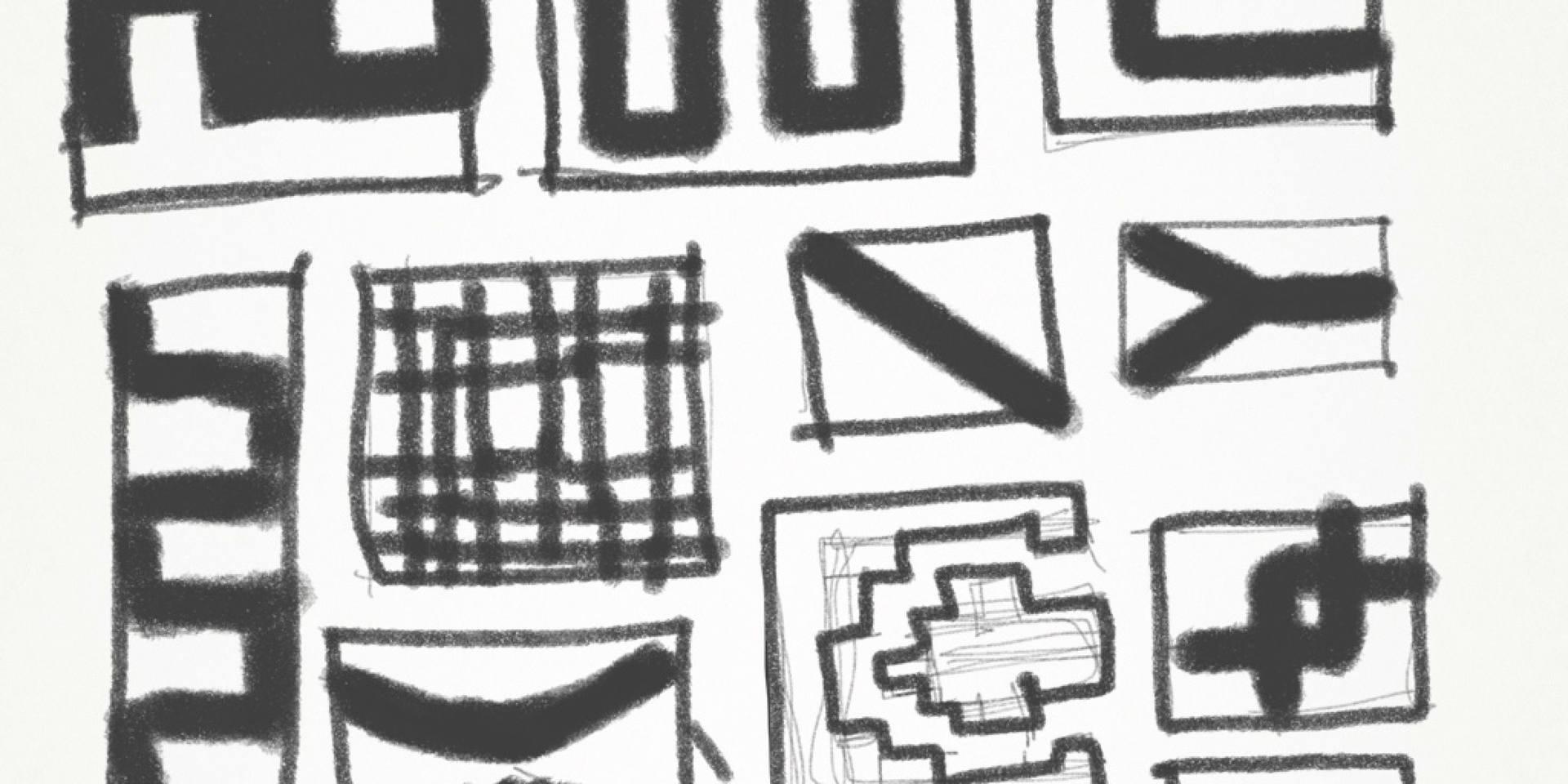 Notes (2)-1.jpg