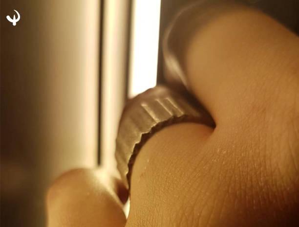 Portal Ring 1 0.jpg
