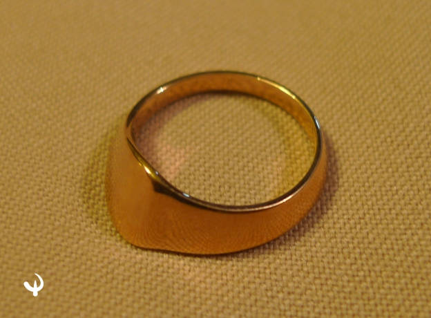 Triangle Ring 1.jpg