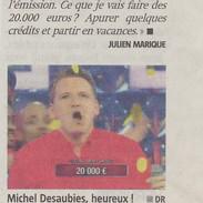 2014 06 13 La Meuse Nagui.jpg