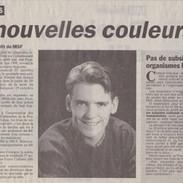1998 10 23 La Meuse BNC.jpg