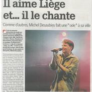 2011 08 22 La Meuse Clip Liege.jpg