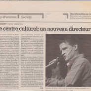 2005_02_xx_La_Meuse_Engagement_à_Remicou
