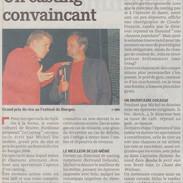 2006 09 13 La Meuse HW Le Casting.jpg