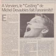 2005 02 23 La Meuse le Casting.jpg