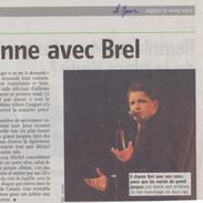 2008_03_15_Le_Jour_HW_Berel_à_Remicourt.
