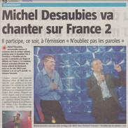 2014 01 11 La Meuse Nagui.jpg