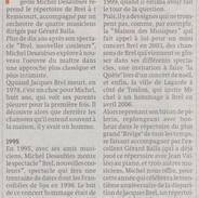 2008 02 19 La Meuse Brel.jpg