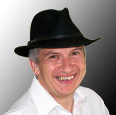 Didier Boclinville