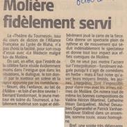 1987_10_30_Le_Médecin_Malgré_Lui.jpg