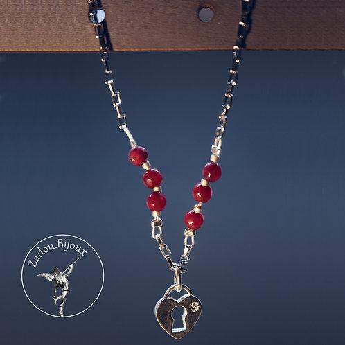 #035 Bracelet Paris