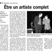 2009 09 16 Le Jour HW Le Casting.jpg
