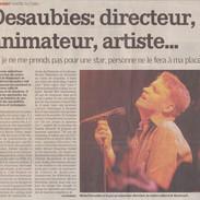2007 12 06 La Meuse HW Portrait.jpg