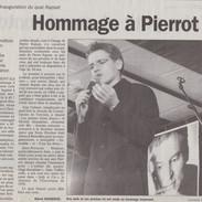 2002_11_21_Le_Jour_le_Courrier_Hommage_à