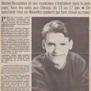 1995 05 24 La Meuse BNC.jpg