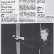 2001 09 xx xx Cabaret.jpg