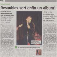 2009 12 10 Le Jour HW Album.jpg