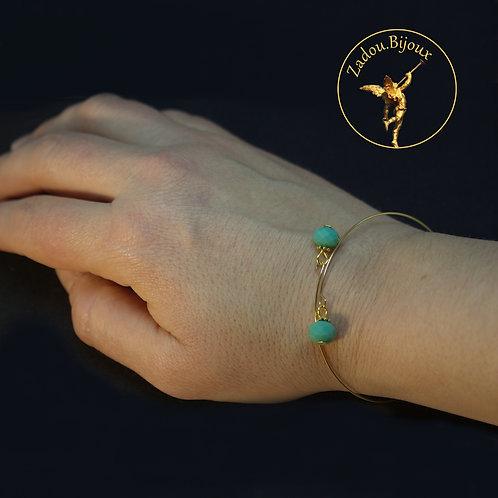 Bracelet Raymonde