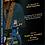"""Thumbnail: En précommande : DVD """"100 ans de Chanson Française"""""""