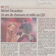 2010 xxx Spectacle Forum et CD.jpg