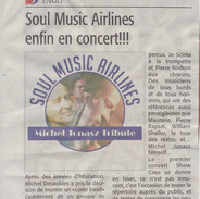 2012 01 18 VLAN Soul Music Airlines.jpg