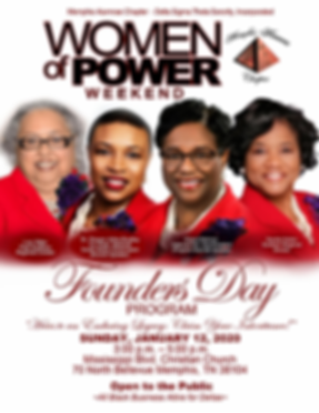 Founders Day Program Flyer ONLY.png