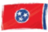 TNStateFlag.jpg