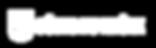 logo detoure_white_horizontal-02.png