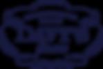 davywine-logo copy.png