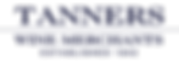 Tanners_Wines_950x370_BLUE.png