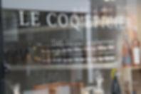 Côtes_du_Rhône_Wine_Festival_Le_Coq_Epic