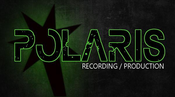 thumbnail_Polaris Logo 2016 01.jpg