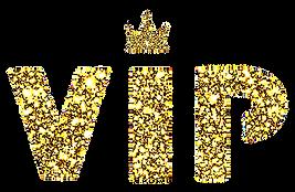 183-1831962_black-gold-cool-vip-crown-fo.webp