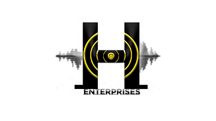 Logo ~~ hellow ent.png