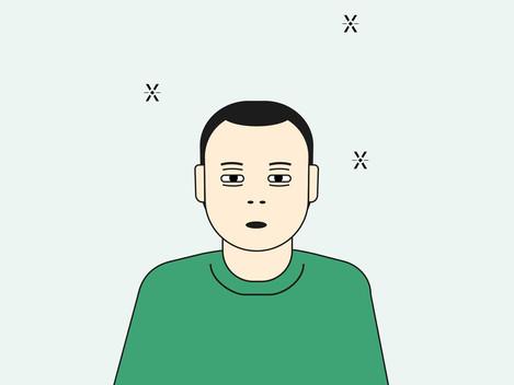 Kronisk søvnmangel