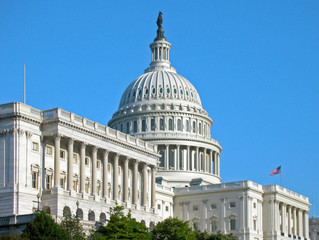 Bridging Advocacy and the Academy: A Researcher's Guide to the Capital