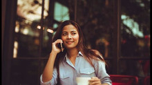 How to Ace the Academic Telephone Interview