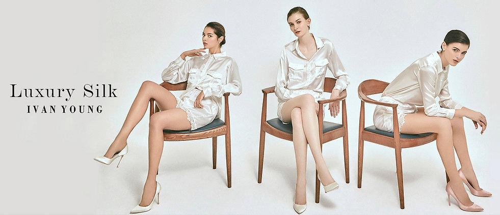 Luxury Silk collection.jpg