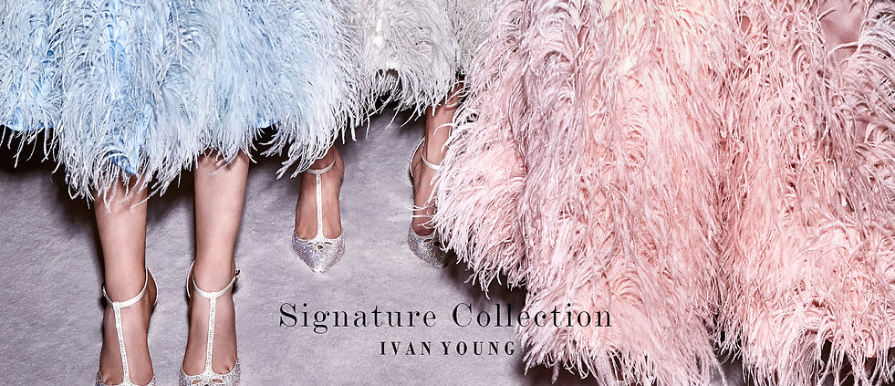 IY SIGNATURE COLLECTION COVER.jpg