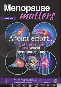 menopause-matters-2.jpg