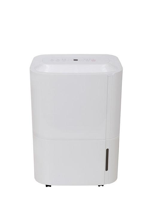 Midea Premium 16L Dehumidifier