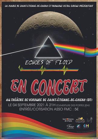 Affiche Echos of Lyod 04.09.21.jpg