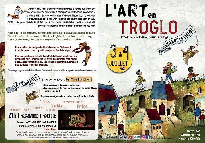 21 dépliant recto Art en Troglo.jpg