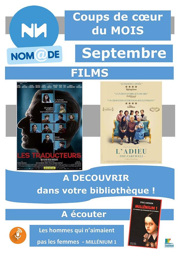 aff_nomade_septembre_2020_EXT.jpg