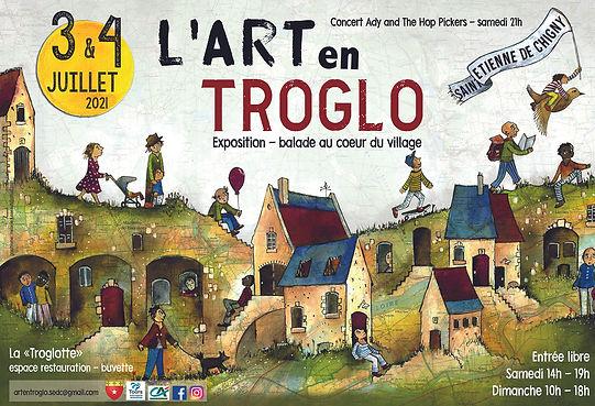 Art en Troglo 21 Affiche web.jpg
