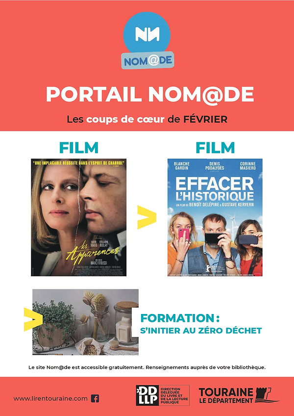 Affiche_nomde_fevrier_page-0001.jpg